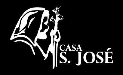 Casa S. José